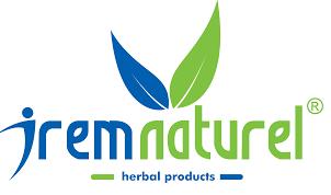 irem-naturel