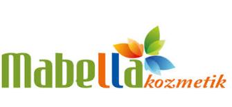 mabella-kozmetik