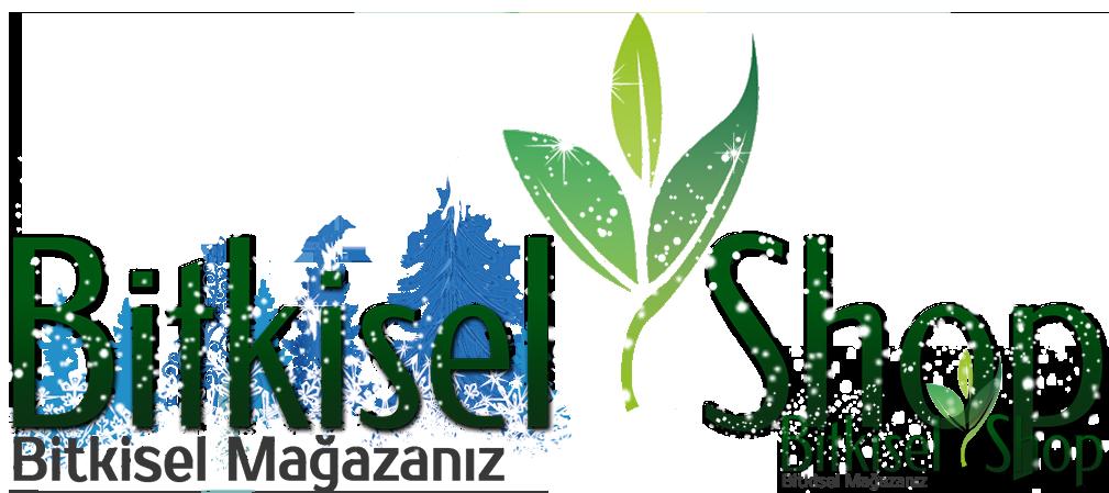 Bitkisel Shop | Doğal Bitkisel Ürünler Mağazası